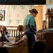 Natale in Casa Cupiello - 26 dicembre 2012 - Luogosano AV