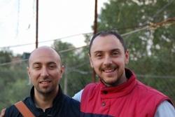 Torneo S. Antonio - ed 2010