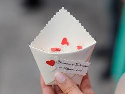 Matrimonio Rino e Valentina - 21/09/2014