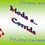 Moda e Corrida - 2007 Paduli