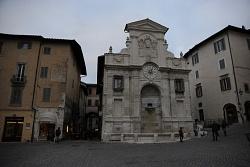 Spoleto e Assisi... tutti insieme