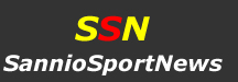Sannio Sport News